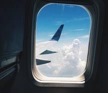 airport images on favim com