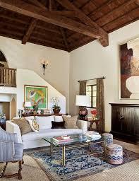 best 25 spanish colonial decor ideas on pinterest spanish style