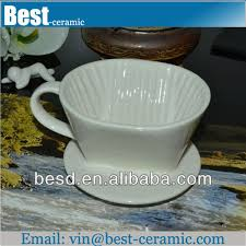 cup and saucer ceramic planter cup and saucer ceramic planter