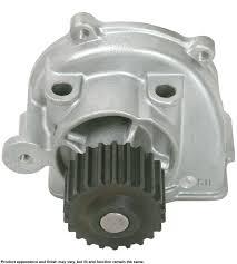lexus es300 water pump genuine rear brake pad sensor fits toyota camry 2001 2000 99