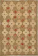 Country Hooked Rugs Hand Hooked Rugs In Historic And Traditional Designs