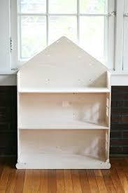 How To Make Modern Dollhouse Furniture Diy Modern Dollhouse The Pretty Life Girls
