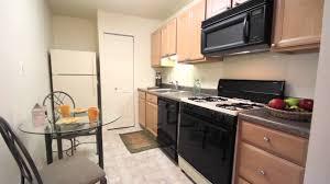 2 Bedroom Apartments In Bethlehem Pa Hidden Village Apartments Allentown Pa Youtube