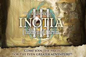 inotia 3 apk inotia3 children of carnia apk free