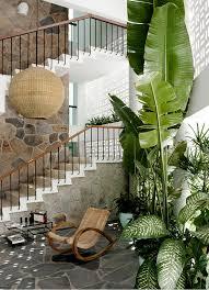 hotel boca chica in acapulco est living travel pinterest