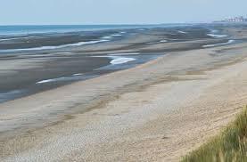 chambre d hote bray dunes week end et séjour bray dunes weekendesk