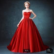 tube prom dresses fashion dresses