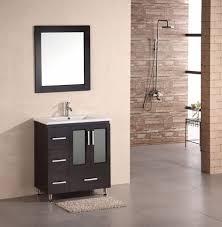 bathroom vanities espresso wartosciowestrony top