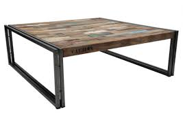 coffee tables large oak coffee table sweet u201a attractive solid oak