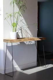 meubles pour veranda les 25 meilleures idées de la catégorie meubles d u0027appoint sur