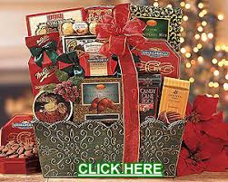 gift baskets online christmas gift baskets toronto gift baskets online in toronto