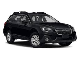 black subaru new 2018 subaru outback 2 5i 4d sport utility in norwalk s18 730