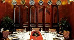 20 best fine dining restaurants in jakarta what u0027s new jakarta