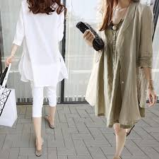 popular women linen clothing buy cheap women linen clothing lots