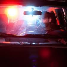 red light ticket points oklahoma driving traffic record point system tulsa traffic ticket