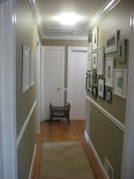 Best Hallway Paint Colors by Impressive Modern Design Floorplans With Hallways On Exteriar Wall