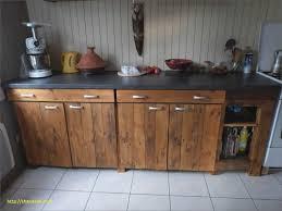 meuble de cuisine pas cher d occasion meuble de cuisine pas cher d occasion unique facade de cuisine pas
