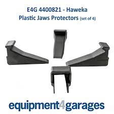 haweka jaw protectors tyre changer spares replacement parts