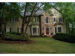 house hunt homes with in law teen suites apartments woodstock