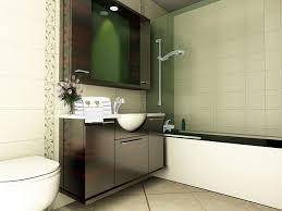 small designer bathroom home design for you