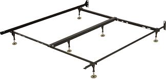 Metal California King Bed Frame Bed Frames California King Storage Bed California King Box