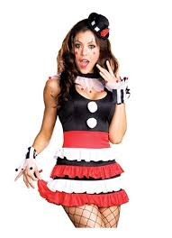 Halloween Costumes Circus Theme 16 Halloween Costumes Images