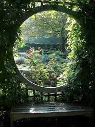 260 best beautiful gardens and garden ornaments images on