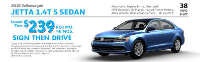 volkswagen van 2018 flow volkswagen wilmington volkswagen dealership in wilmington nc