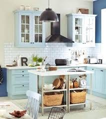 cuisine salon cuisine bulthaup fabulous d cuisine u d cuisine salon with cuisine