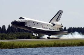 this day in spaceflight history page 12 science u0026 spaceflight