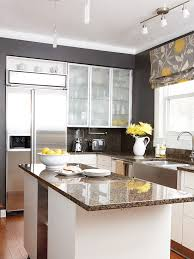 discounted kitchen cabinet buying stylish affordable kitchen cabinets better homes gardens