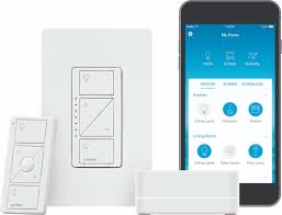 best smart products the best smart home speaker lights doorbell thermostat and wi