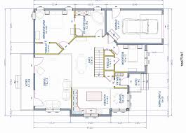 house plans with dimensions floor plan with dimensions fresh 60 lovely floor plans with