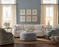 living charlton furniture