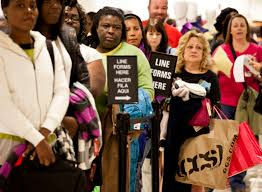 thanksgiving black friday black friday 2015 will the deals be worth the wait malled