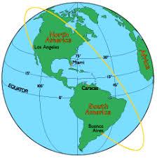 globe earth maps travel distance calculator distance between cities travel