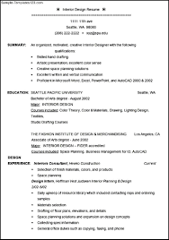 Jobs With Interior Design by Interior Design Job Description With Regard To House U2013 Interior Joss