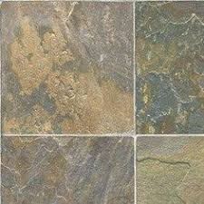 image result for slate linoleum flooring texture addition