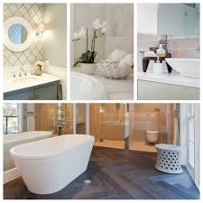 bathroom styling ideas fresh bathroom styling ideas for any home furnish and finish