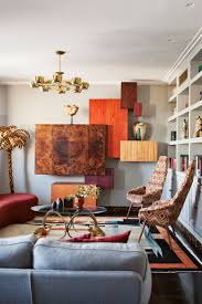 best 25 eclectic artwork ideas on pinterest glam colorful
