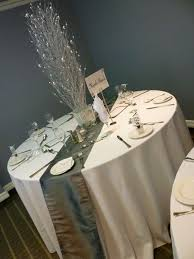 banquet decorating ideas for tables 55 best banquet room decor images on pinterest table decorations