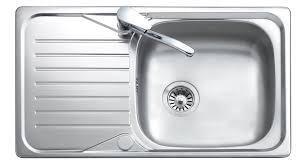 Kitchen Sink Top Top Kitchen Sink Kitchen Design