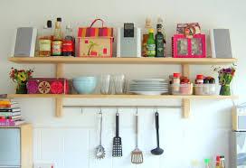 shelves house shelf full size of corner kitchen shelf target