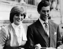 Princess Diana Prince Charles In Photos Prince Charles And Princess Diana U0027s Relationship