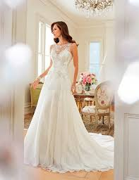 wedding dresses buy online 518 wedding dress thebest buy online shopping