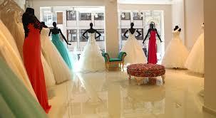 Wedding Dress Store Nova Bella Bridal Nişantaşı Wedding Dress Store Nişantaşı
