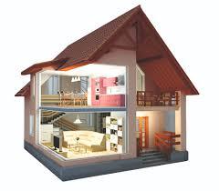 Eigenheim Homewizard Smartes Eigenheim Für Wenig Geld Androidmag