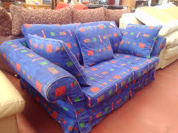 Buy Second Hand Sofa Set Tribeca Sofa Bed By Urban Ladder Buy And Sell Used Furniture