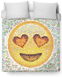 girls softball bedding full size jpg 1664 2048 emoji bed covers for girls pinterest