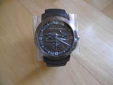 design uhr porsche design armbanduhren ebay